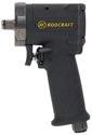 Rodcraft Schlagschrauber Druckluft RC 2202 610Nm 1/2 Zoll - 8951000123
