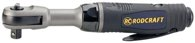 Rodcraft Ratschenschrauber Druckluft RC 3607 90Nm 1/2 Zoll - 8951078114