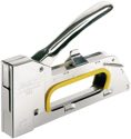 Rapid Handtacker 23 Pro F. Klammertyp 13 U. 37 4-8mm Box - 10600521