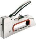 Rapid Handtacker L 003 153 Ergonomic Isaberg R 153 ergonomic - 10602125