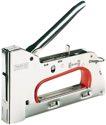Rapid Handtacker L 003 353 Ergonomic Isaberg R 353 ergonomic - 10640125