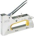 Rapid Handtacker L 003 33 Ergonomic Isaberg R 33 ergonomic - 10582521