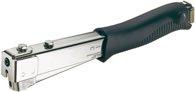 Rapid Hammertacker 11 Ergonomic L 003 Isaberg R 11 ergonomic - 20725901