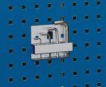 Bott Innensechskanthalter Anz.Aufnahmen 10 D.2-12mm - 14020002