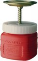 Asecos Sparanfeuchter 1,0 lPE D.141xH210mm - 33533