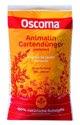 Oscorna Animalin Gartendünger pelletiert 20 kg