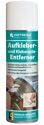HOTREGA Aufkleber- und Klebereste-Entferner 300 ml