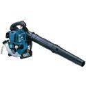 MAKITA BHX2501 Benzin-Gebläse