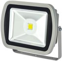 Brennenstuhl Chip-LED-Leuchte L CN 180 IP65 80W 5600lm (EEK: A)