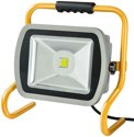 Brennenstuhl Mobile Chip-LED-Leuchte ML CN 180 IP65 5m H07RN-F 3G1,0 80W 5600lm (EEK: A)