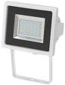 Brennenstuhl SMD-LED Strahler L DN 2405 IP44 - 1179280120 (EEK: A)
