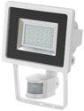 Brennenstuhl SMD-LED-Leuchte L DN 2405 PIR IP44 - 1179280220 (EEK: A)