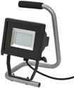 Brennenstuhl Mobile SMD-LED-Leuchte ML DN 2405 IP44 2m (EEK: A)