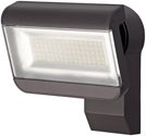 Brennenstuhl LED-Strahler Premium City SH 8005 IP44 anthrazit (EEK: A)
