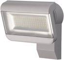 Brennenstuhl LED-Strahler Premium City SH 8005 IP44 weiss (EEK: A)