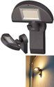 Brennenstuhl LED-Leuchte Premium City LH 8005 IP44 anthrazit (EEK: A)