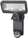 Brennenstuhl Sensor LED-Strahler Premium City SH2705 PIR IP44 (EEK: A)