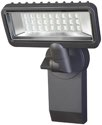 Brennenstuhl LED-Strahler Premium City SH2705 IP44 27x0,5W (EEK: A)