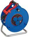Brennenstuhl Garant Bretec IP44 Kabeltrommel 50m AT-N05V3V3