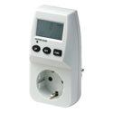 Brennenstuhl Energiekostenmessgerät EM 231 - 1506240