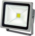 Brennenstuhl Chip LED-Leuchte 30W IP65 zur Wandmontage (EEK: A)