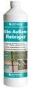 HOTREGA Bio-Außen-Reiniger 1 Liter (Konzentrat)
