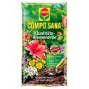 COMPO SANA Blumenerde 60l