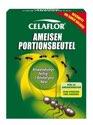 CELAFLOR Ameisen Portionsbeutel 10 x 10 g