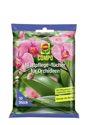 COMPO Blattpflege-Tücher für Orchideen 10 Tücher