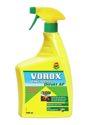 COMPO VOROX Unkrautfrei Direkt AF 1000 ml