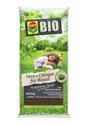 COMPO BIO NaturDünger für Rasen 10,05 kg