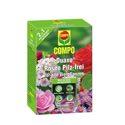 COMPO Duaxo Rosen Pilz-frei f. Zierpflanzen 130ml