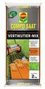 Compo SAAT Vertikutier-Mix 2 kg