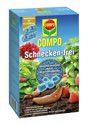 Compo Schnecken-frei 4x225 g