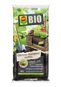 COMPO BIO Gärtner-Kompost 40 l