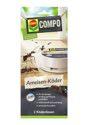 COMPO Ameisen-Köder N (Bio) 2 Stück