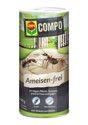 COMPO Ameisen-frei N (Bio) 300 g