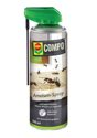 COMPO Ameisen-Spray N (Bio) 500 ml