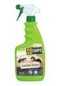 COMPO Ameisen-Stop N (Bio) 750 ml