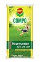 COMPO Rasensamen Spiel + Sport 8 kg - 2082814004