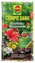 COMPO SANA Qualitäts-Blumenerde 5 l