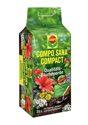 COMPO SANA COMPACT Qualitäts-Blumenerde 25 l