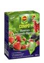 COMPO Beeren Langzeit-Dünger 850 g