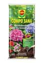 COMPO SANA Rhododendronerde 50 l