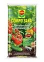 COMPO SANA Tomaten- u. Gemüseerde 20 l