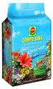 COMPO SANA Qualitäts-Blumenerde 40 l *Neu*