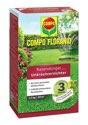 Compo UV Rasen Floranid 1,5 kg