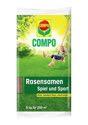 COMPO Rasensamen Spiel und Sport 5 kg für 250 m² - 1380898004