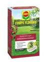 Compo UV Rasen Floranid 3 kg