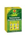 Compo Rasenunkraut-Vernichter Perfekt 110 ml